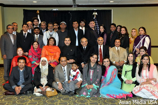 Consulate general of pakistan in chicago celebrates for 17 w 350 22nd street oakbrook terrace il 60181