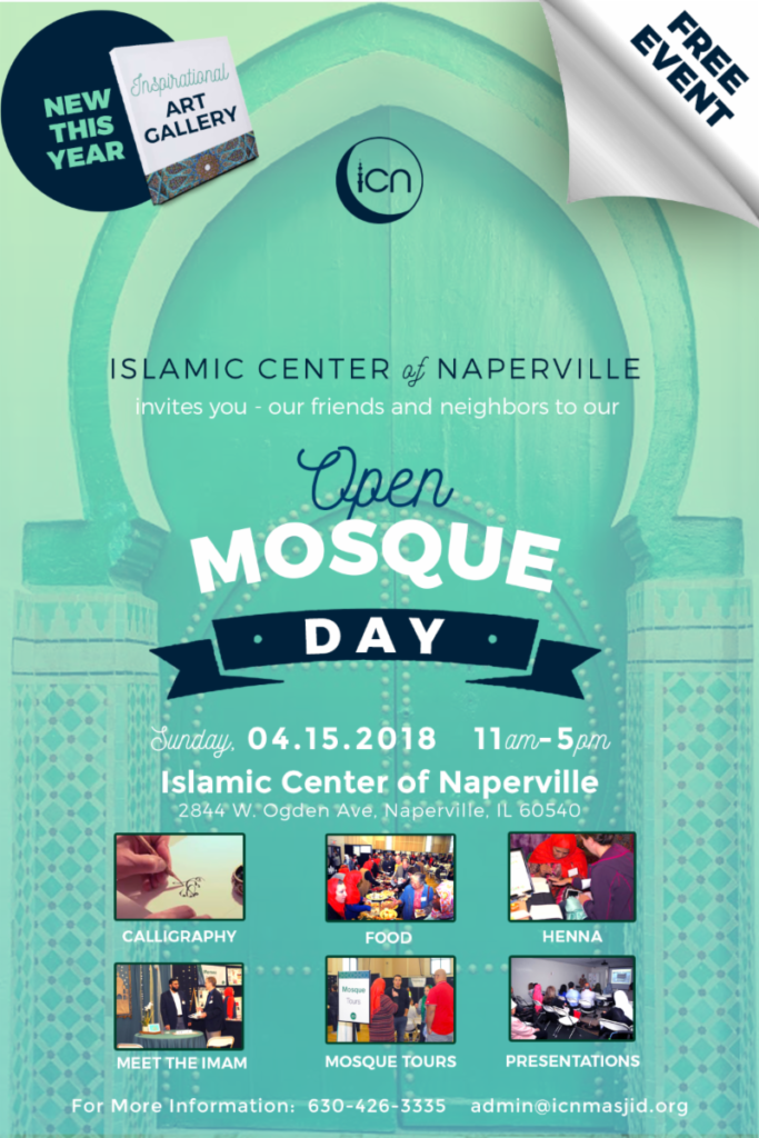 naper muslim Please provide the phone number we will be able to reach you at on the day of your performance.