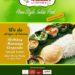 Radhika's Kitchen - Asian Media USA
